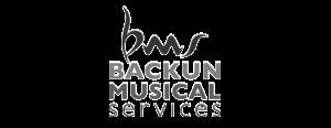 Backbun Logo