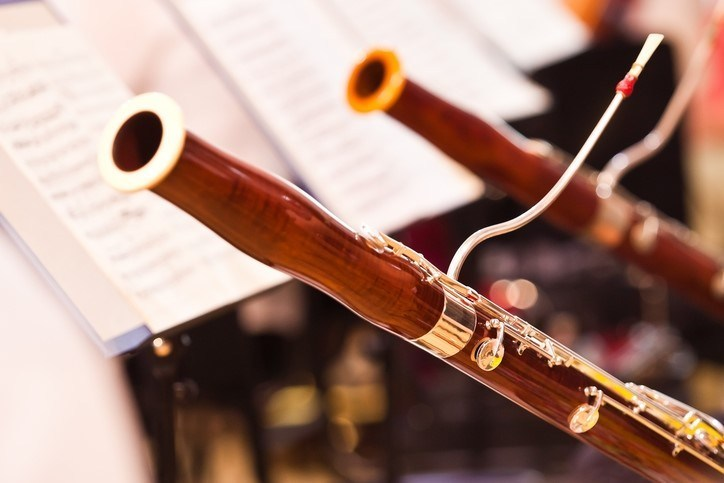 Nottelmann Music Blog