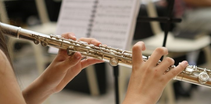 Ten Things that Every Band Director Should Know About Flutes – Part 1