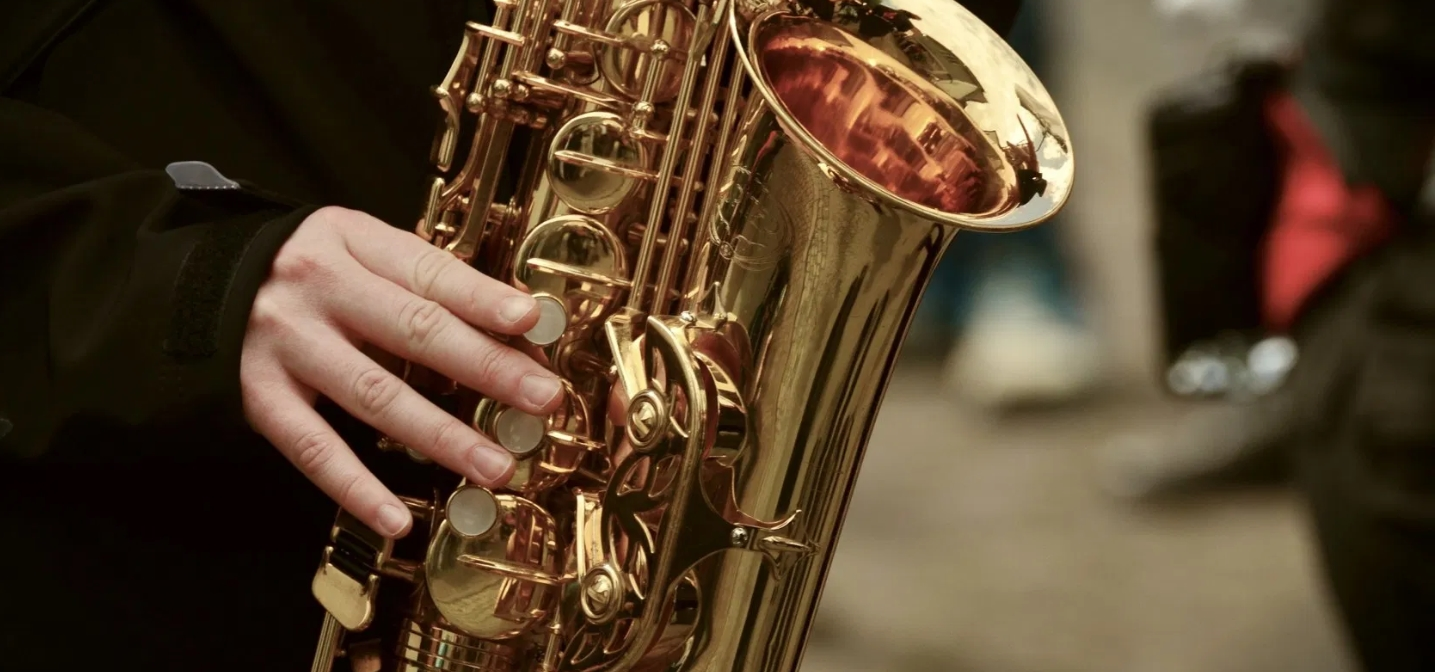 Online Jazz Education Resources For Teachers