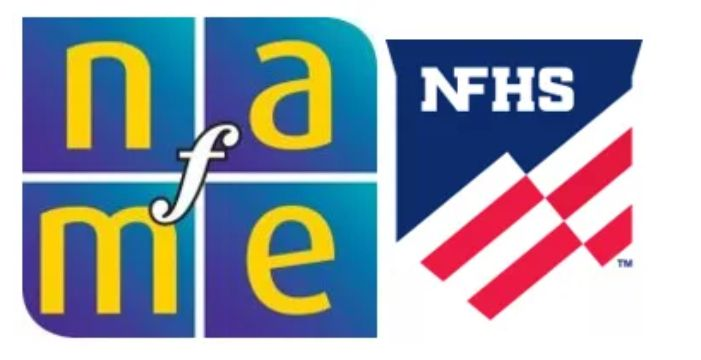 NAfME Supports Arts Coalition Study on Effects of COVID-19 on Return to the Rehearsal Hall