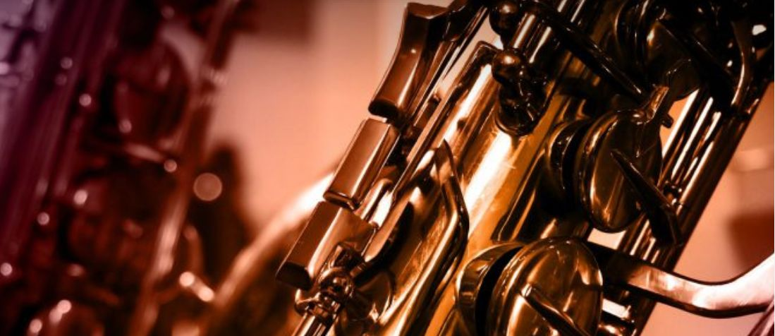 Selecting a Saxophone for Classical and Jazz Performance