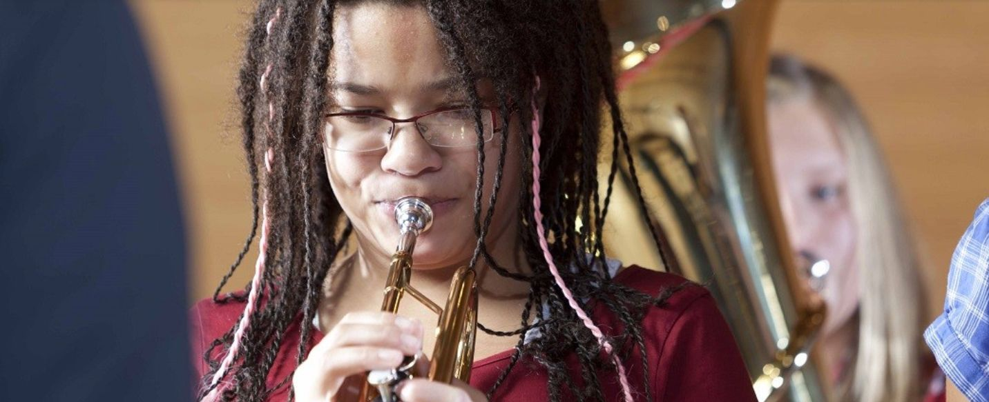 Fix It: Trumpet Teaching Tips